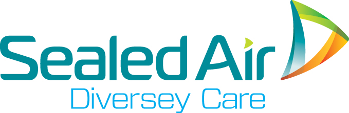 Sealed Air Diversey Care Logo