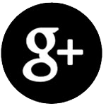 Google Plus Diversey Care